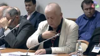 """""""Федеральный сельсовет"""" часть 7"""
