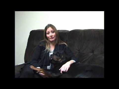 Police Shooting Family Pets... A Legal Perspective