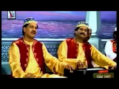 Hazrat Umar ka insaf (Qawali) By Tasleem Arif افلح کو حکم
