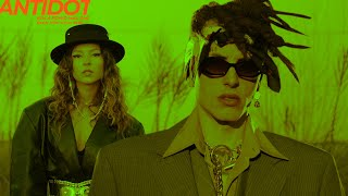 Descarca KILLA FONIC feat. AMI - Antidot (Deejay Killer & Koss Remix)