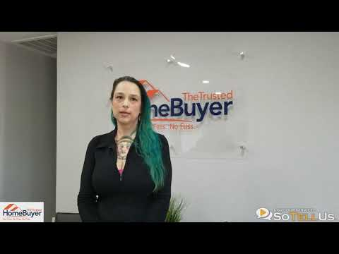 SELL MY HOUSE FAST IN PHOENIX, AZ TESTIMONIALS | Teighlor D