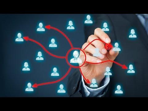 إدارة وتخطيط | اعرف الفرق بين التفويض والتكليف
