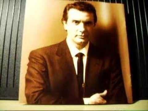 "Franco Corelli - ""E lucevan le stelle"" - Tosca"