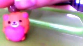 Kawaii charms!! super cute...