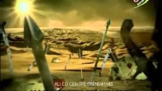 Ya Hussain as-Zakir Ali Irani 2013 2014 Nohay-1435 Hijri