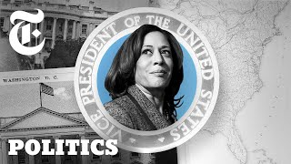 What You Need to Know About Kamala Harris | 2020 Elections