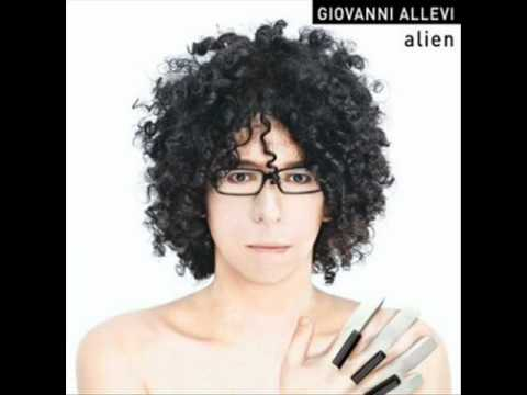 Giovanni Allevi - Secret Love (Official)
