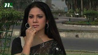 Bangla Natok - Romijer Ayna | Srabonti Dutta Tinni, Pran Roy | Episode 122 l Drama & Telefilm