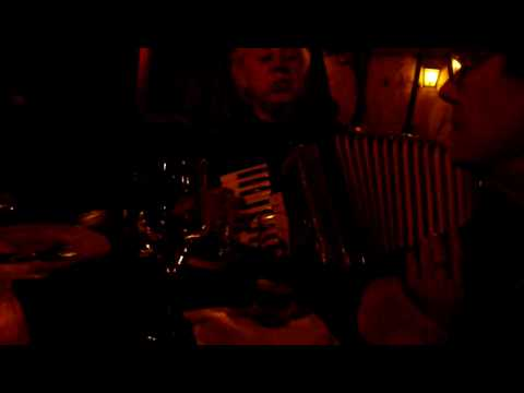 Tanzkurs - Rumba von YouTube · Dauer:  3 Minuten 4 Sekunden