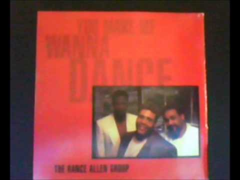 Rance Allen Group -