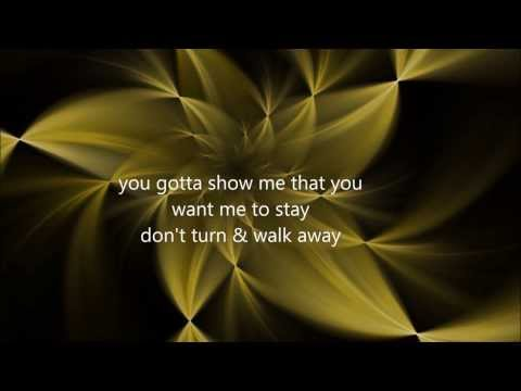 Keyshia Cole  Fallin Out Lyrics HD