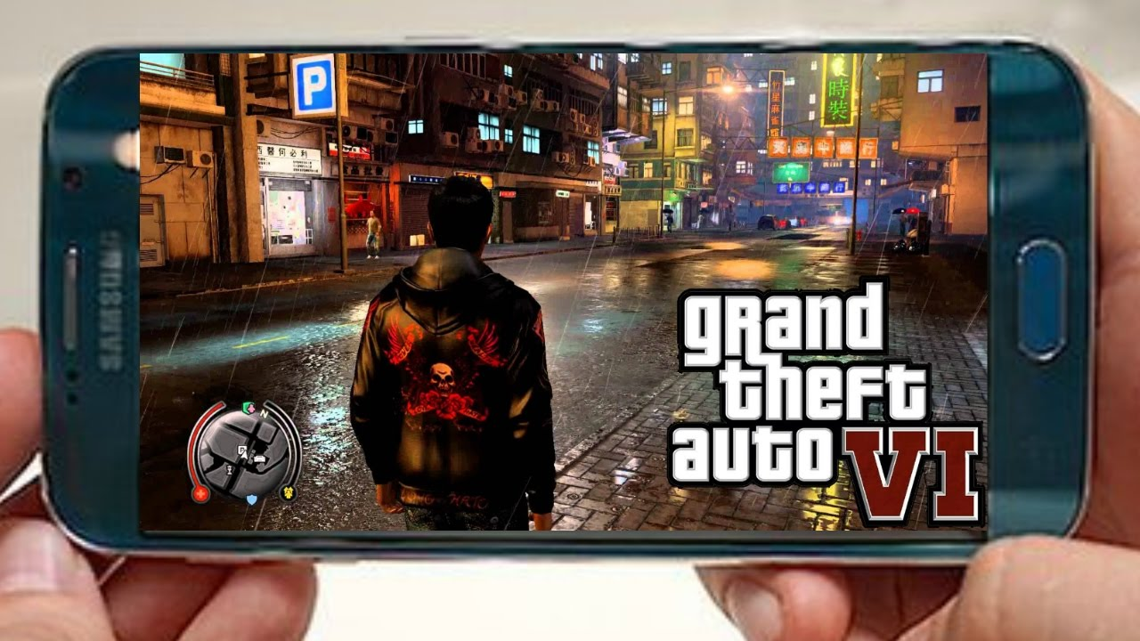 download gta 7