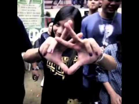 OPM Rap Senti Jam ( DJ YHEL EXCLUSIVE REMIX )
