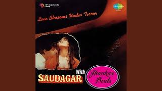 Saudagar Sauda Kar With Jhankar Beats Film - Saudagar