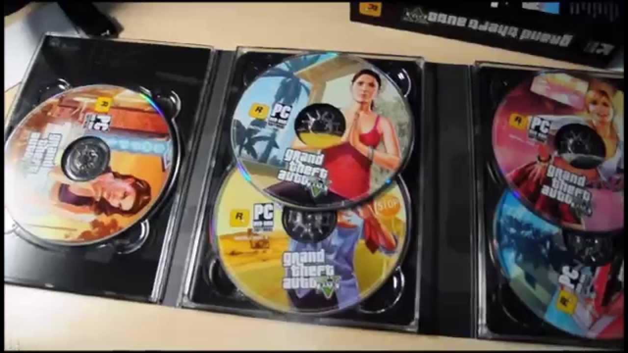 Grand theft auto gta 5 игра xbox 360 диск новый. Gta 5 лицензионный диск для xbox 360. Новый, в упаковке, с гарантией. На русском языке. Лучшая.