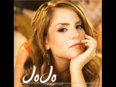Jojo-Do Me Like That