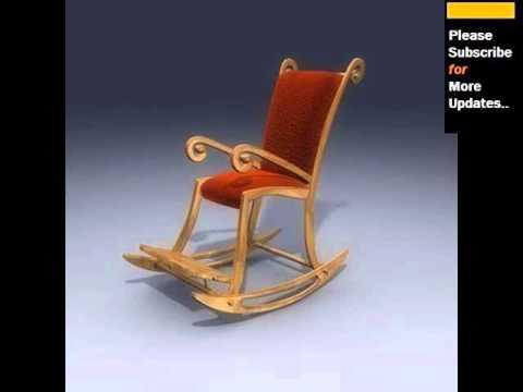 Swing Chairs : Hammocks & Swings | Hammock Chairs Collection