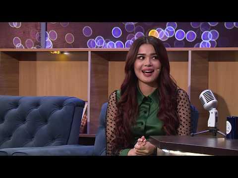 MTV Show - Mahliyo Omon (08.05.2019)