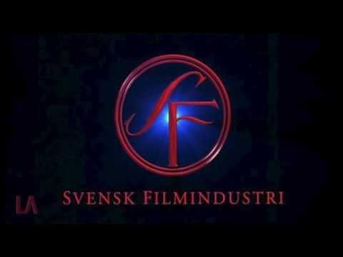 Svensk Filmindustri (theme variant)