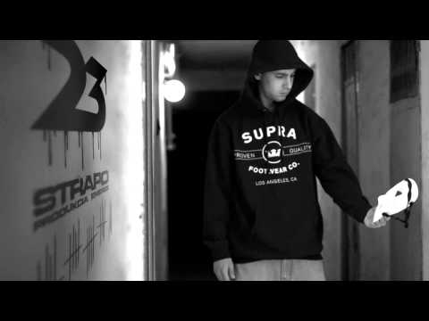 Strapo - Nula Feat. Ektor (prod. Ziko)