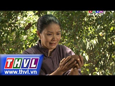 THVL | Thế giới cổ tích – Tập 64: Sự tích chim đa đa