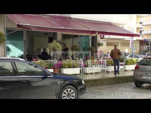 Report TV - Vlorë, përplasje me armë, një i vdekur dhe tre të plagosur