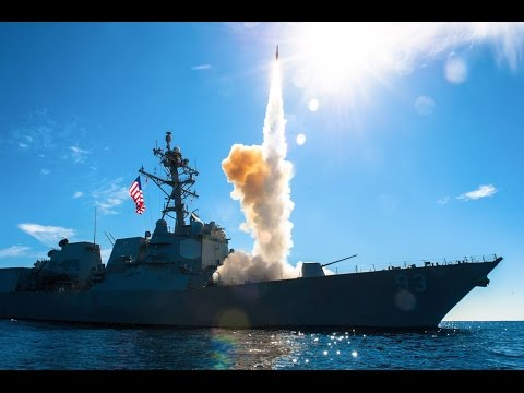 United States Armed Forces-The Best-2017-HD-!