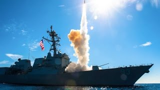 United States Armed Forces-The Best-2016-HD-!