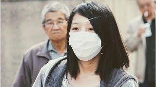 Czy maseczki ochronne zapobiegają zakażeniu koronawirusem?