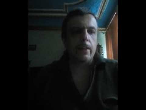 Опасные связи Локобанк + РОСП + ЛАТ 001