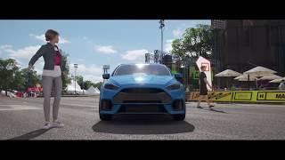 Forza Horizon 4 EP-01 PT-BR