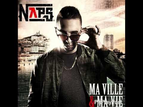 Naps - Tu l'Vie Pas (Audio)