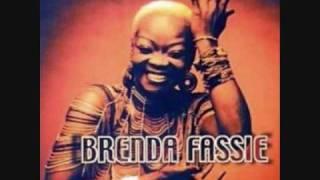 Brenda Fassie - Love action [1984]