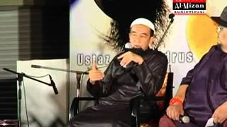 Ust Azhar Idrus- Nazar ; Lengah Tunai 2017 Video