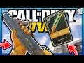 Is The Epic SAWED OFF (Acrobat) WORTH It? | COD: WW2 (Multiplayer & Zombies Review)