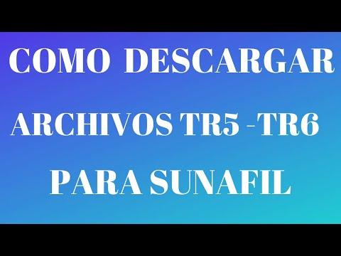 Piso 21 Micro TDH - Te Vi (Letra)из YouTube · Длительность: 3 мин49 с
