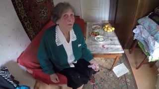 видео Как избавиться от клопов народными средствами, борьба с клопами