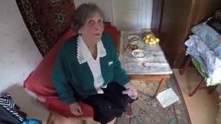 видео Средства от клопов в домашних условиях