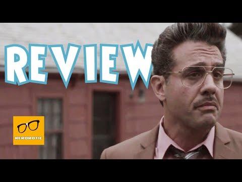 "Mr. Robot Season 3 Episode 10 Review ""Shutdown"""