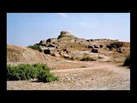 Mohenjo daro History || Mohenjo Daro Mysteries || Mohenjo Daro City