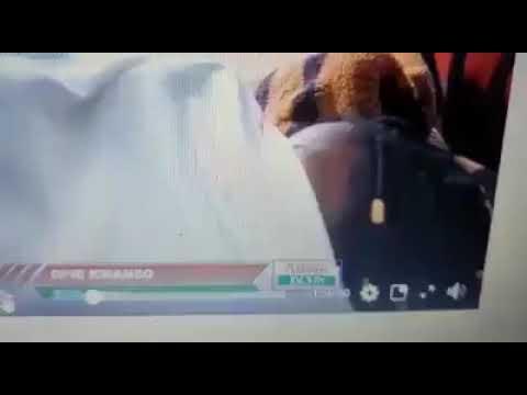 Download Leak video of a star in Ghana