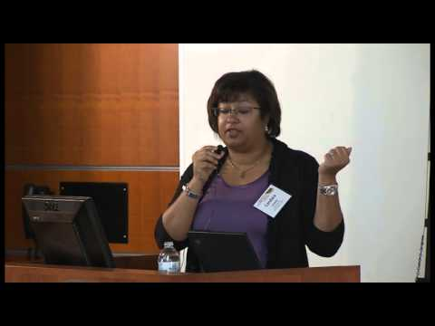 Candace Croney on Politics and Policies of Animal Welfare