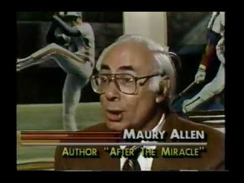 1989 05 20 NBC GOW Giants at Mets