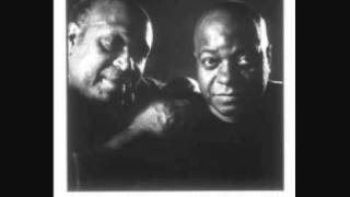 Les McCann & Eddie Harris - You Got It In Your Soulness