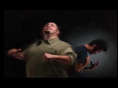 El orgullo es también es un pecado - Amalia Domingo y Soler