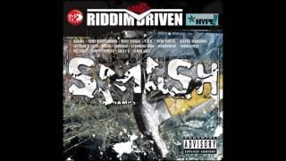 Smash  Riddim Mix (Dr. Bean Soundz)