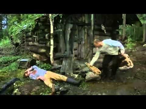 Jeniec - Tak Daleko Jak Nogi Poniosą from YouTube · Duration:  2 hours 32 minutes 17 seconds
