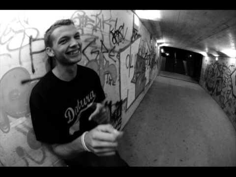 Simpl feat. Doša - Ne duha, ne sluha ( SUPER SIMPL 2 )