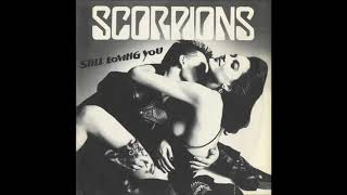 Scorpions   Still Loving You  HQ