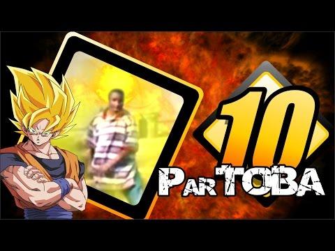 ParTOBA 10 - FULL HD